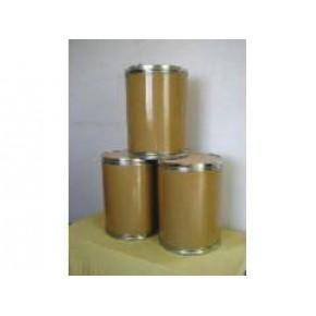 苹果香精生产厂家,苹果香精价格,苹果香精用途