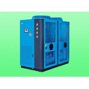 供应风冷式低温冷冻机,化工专用冷冻机