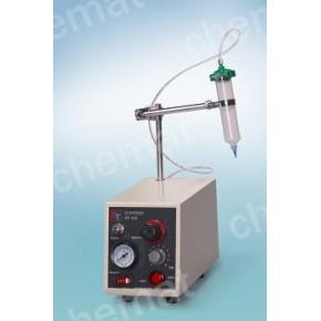 滴胶机(Dispenser)KW-4AD