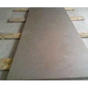 NM400耐磨钢板+OOO+现货销售