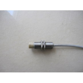 JL-70一体化电涡流传感器