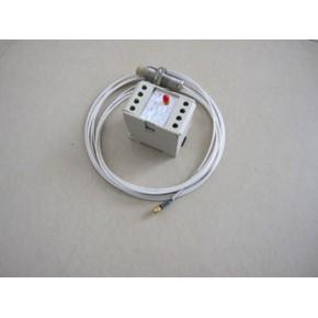 ZXP-T110轴振动变送器