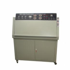 紫外老化耐候试验箱 紫外光老化试验箱