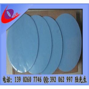 低温锌合金,铅锡合金,硅胶模具,AB胶膜