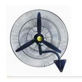 JF系列工业电风扇九洲普惠工业风扇