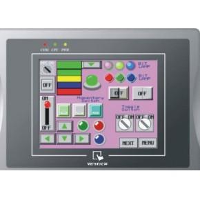 MCGS组态软件系统
