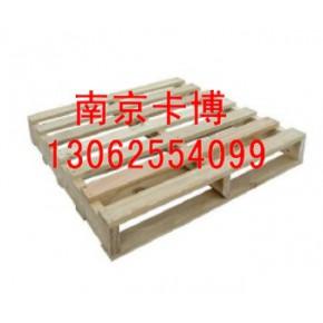 南京木托盘、木托盘、二手托盘