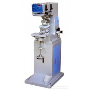 东凌供应优质高效单色超实用型移印机