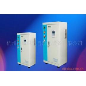 惠丰(欧瑞)注塑机专用变频器(ZS2000)
