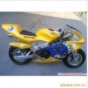49cc 汽动小跑车 jx010