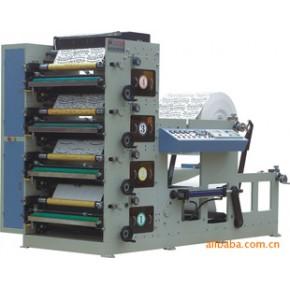 柔版印刷机、纸杯印刷机,环保印刷机,水性油墨印刷机