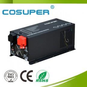 应急通信车专业离网光伏发电SPH3000W系列光伏逆变电源