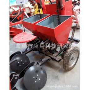 马铃薯种植机 薯类种植专用设备 土豆播种机