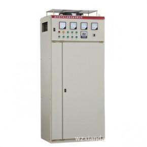 现代DFC-F400V低压无功补偿装置