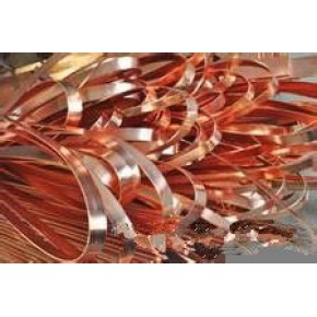 特殊规格铜包钢扁钢可来电咨询订制