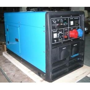 500A脉冲氩弧焊机半自动气保发电焊机临猗 桐城 霍邱 和县