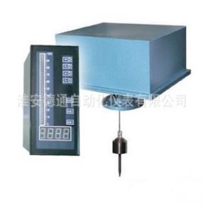 [现货直销]重锤式料位计/料位控制器