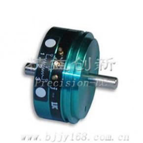 MIDORI绿测器CPP-45B,精密电位器