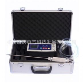HD5+ 泵吸式氯化氢(HCL)气体检测仪 便携式易燃气体报警仪
