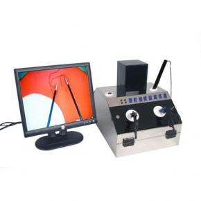 医学训练教学仪器,医学模型,教学仪器 腹腔镜模拟训练器