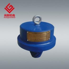 矿用烟雾传感器 皮带保护 烟雾传感器GQQ5