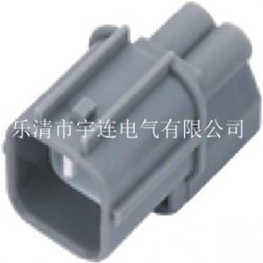 汽车A4接插件, 汽车abs传感器, 速度传感器DJ7028-2-11