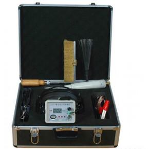 LYH-5直流电火花检漏仪  便携式电火花检测仪