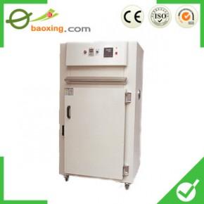 非标定制 承接立式箱式烤箱烘箱电加热烘干箱工业电炉电阻炉电控
