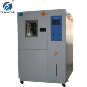 80L高低温试验箱 高低温湿热试验箱 高低温试验机