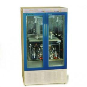 SPX-150-Z振荡培养箱,恒温震荡培养箱