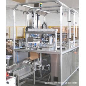 PLC编程电器控制设计电箱布线安装产线联机