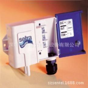 266微差压传感器 变送器 美国Setra