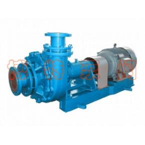 UHB-ZK250/800-32 耐腐耐磨砂浆泵-