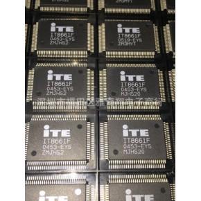 IT8661F手机触摸ic 定时ic芯片