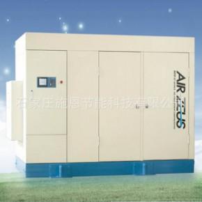 汉钟无油螺杆空气压缩机、医药、食品、电子、化工、包装用无油机