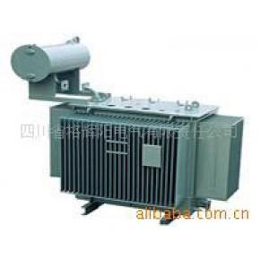 储油柜式波纹变压器油箱厂价品质保证