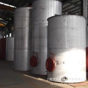 不锈钢304储罐 空气压力罐 不锈钢贮罐