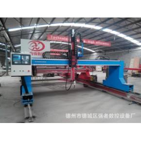 二氧化碳保护焊 数控焊割设备
