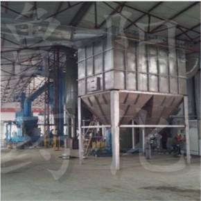 工业用脉冲除尘器袋式脉冲除尘设备鲁阳干燥制作吸尘收尘除尘设备