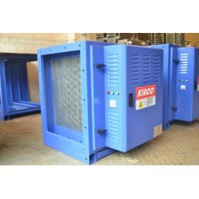 油烟净化设备 油烟净化器