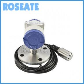 雷萨德厂家供应投入式液位计 磁翻板液位计 超声波液位计