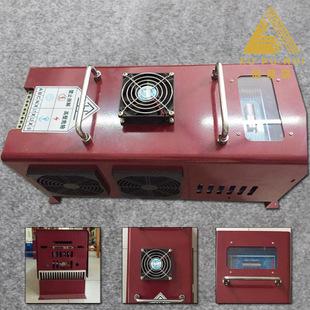 加工定制 uv智能电子调光电源 质量保证新货品