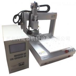 新技术新装备 全新三轴脉冲热压焊接机上市