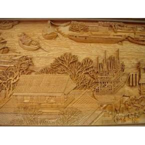 1325平面立体浮雕都能雕刻的雕刻机实木家具雕花机价格