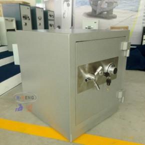2015新款全钢保险柜出口马来西亚机械锁保险箱防火防盗珠宝保险柜