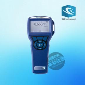 美国特赛原装进口DP-CALC TSI 5825微压计皮托管风速风量仪