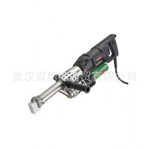进口单轨焊机专用于垃圾填埋场HDPE土工膜焊接修补的进口单轨焊机