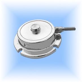 合金钢材质轮辐式称重传感器