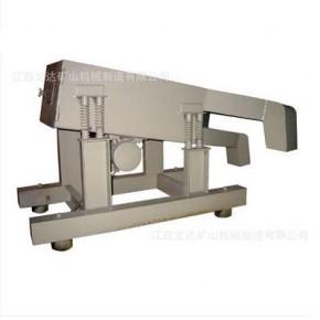 单双层两用振动筛、厂家价格、实验设备振动筛