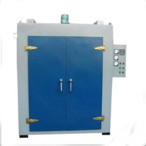 焊条烘箱恒温干燥箱 工业烤箱 工业烘干工业烘箱电炉
